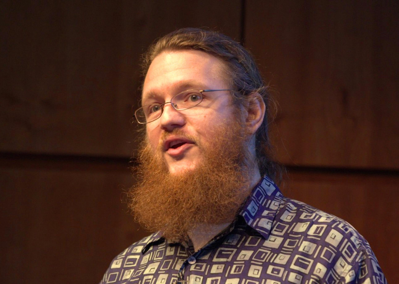 Грег Максвелл: о перспективах SegWit2x и разработчиках Bitcoin Core
