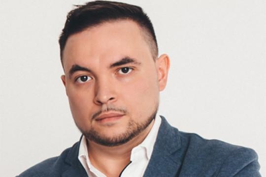 Ильнур Мухтов: «Честно? Я начал принимать биткоин не для того, чтобы принимать сам биткоин, а чтобы об этом написали»