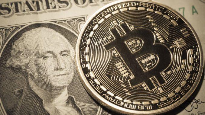 Рекомендации по торговле: Bitcoin