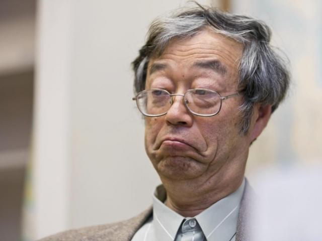 Эфириум для народа и кроссовки Сатоши: Немного забористого криптоюмора