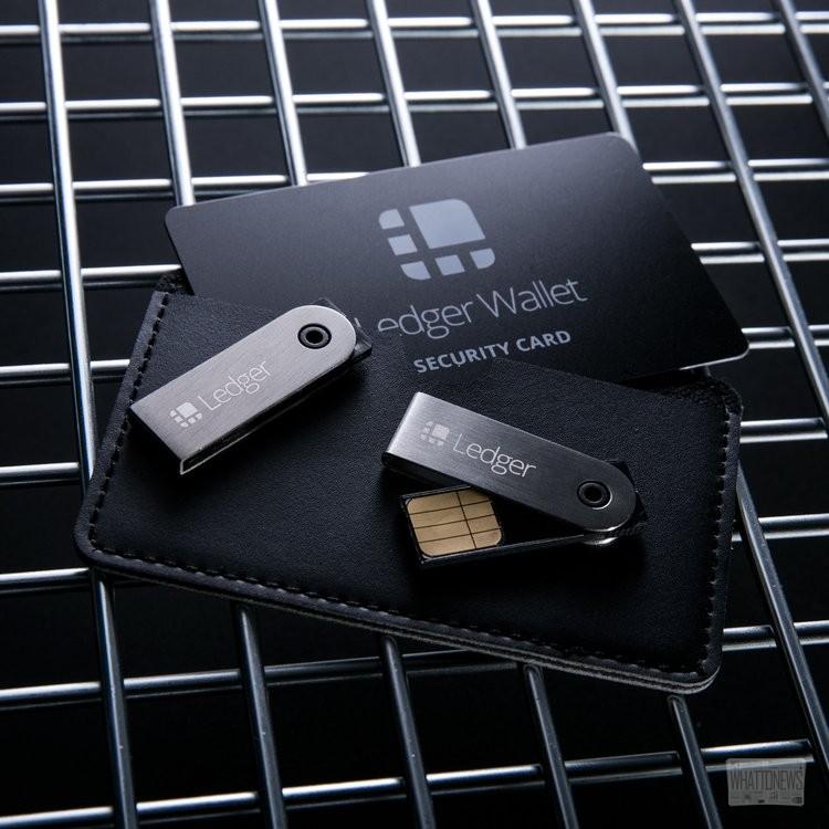 Где хранить биткоины: Обзор биткоин-кошельков