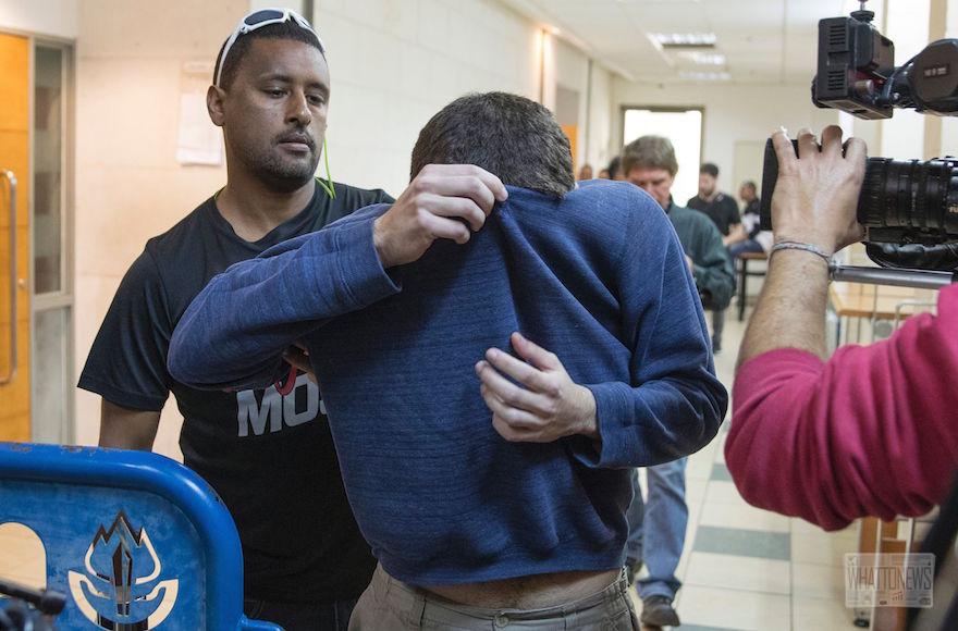Израильтянин, получивший 0 000 в биткоинах за массовый шантаж, приговорён к тюремному сроку