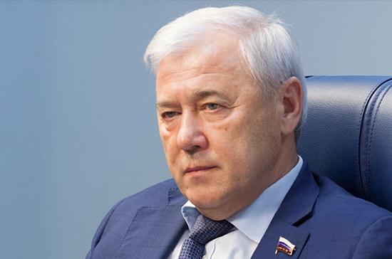 Что российские чиновники и депутаты говорят о криптовалютах