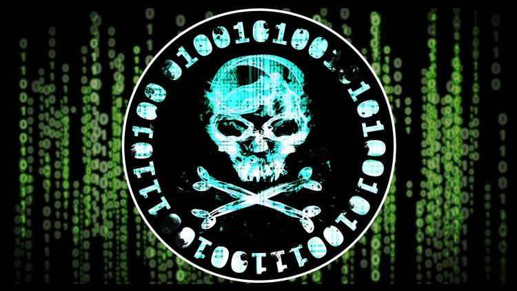 Несмотря на хакерские атаки, в РФ не развивается страхование криптовалют