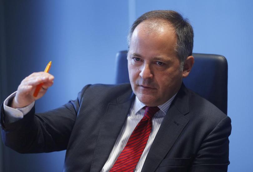 Европейский ЦБ призывает ускорить разработку механизма регулирования токена Libra