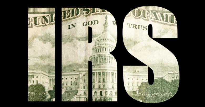 Налоговая служба США пригрозила владельцам криптовалют