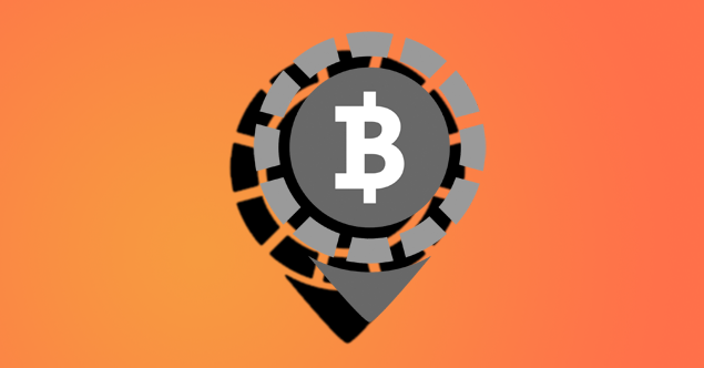 Китай и Россия запретили площадку LocalBitcoins