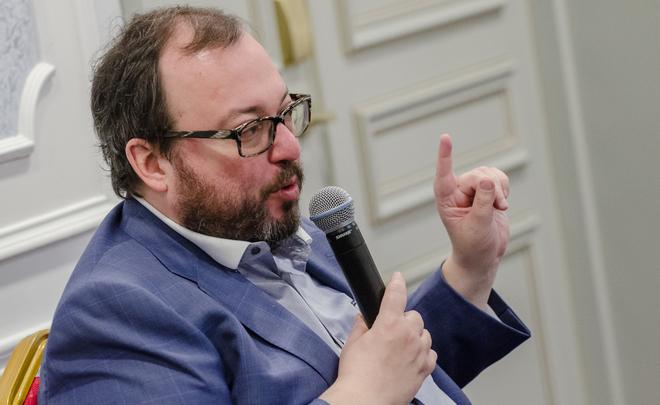 Криптовалюты будут абсолютно легальны в России 2.0