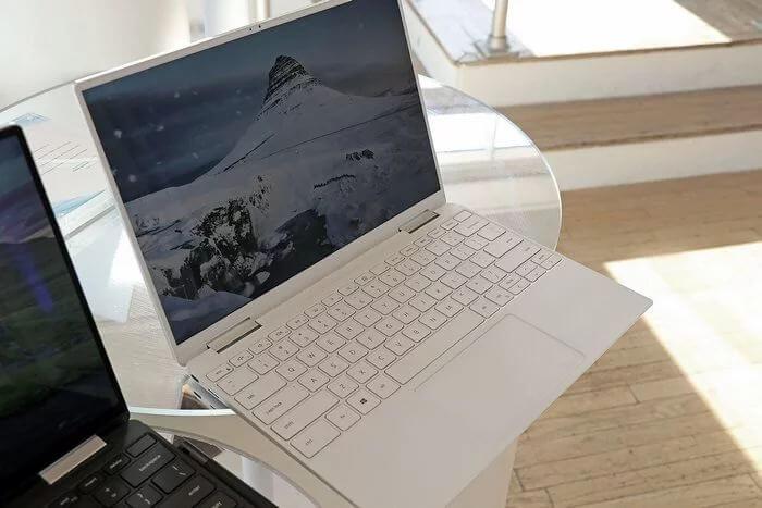 xps-13-white-