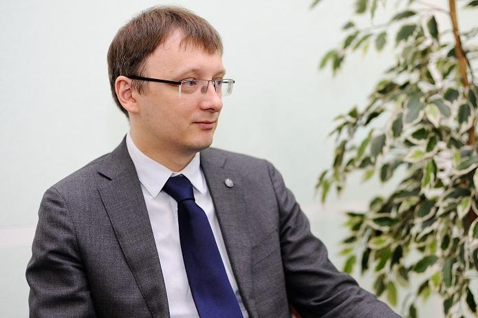 Центробанк предупреждает россиян о возможном появлении фейковых токенов Libra и Gram