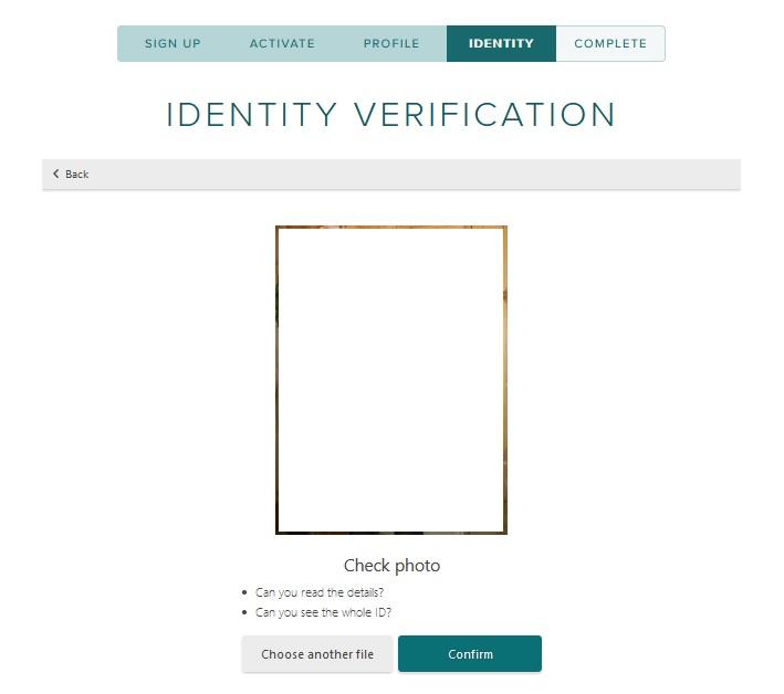 Биржа Poloniex: регистрация, верификация, пополнение кошельков и торговля