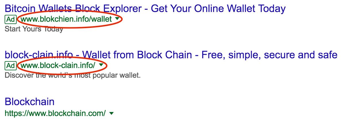 Почему не стоит пользоваться браузерными кошельками — объясняет разработчик Bitcoin Core
