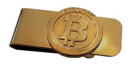 Какие «криптовалютные» подарки можно дарить на Рождество?
