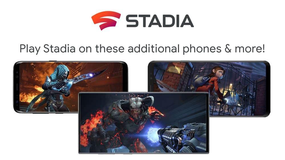 Stadia-AdditionalPhones-Samsung-3